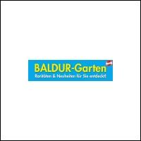 BALDUR GUTSCHEIN 30