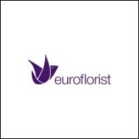 euroflorist gutschein jetzt sparen bei euroflorist sparen im sep 2018. Black Bedroom Furniture Sets. Home Design Ideas