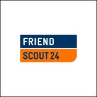 friendscout24 premium gutschein