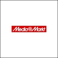 media markt gutschein 2017