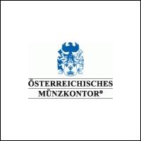 österreichisches Münzkontor Gutschein Einzigartig 91 Rabatt Im