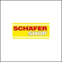 Schäfer Shop Gutschein Phänomenal 10 Gutschein Im Feb 2019