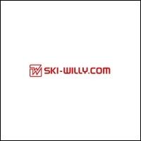 ski willy gutschein ph nomenal 4 95 bei ski willy sparen im m r 2019. Black Bedroom Furniture Sets. Home Design Ideas