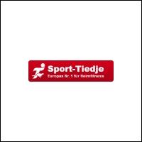 Sport Tiedje Gutschein Phanomenal 10 Gutschein Im Dez 2020