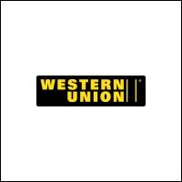 Western Union Gutscheincode