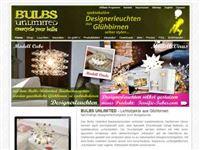 Bulbs unlimited Vorschau-Bild