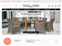 Ideas for home Vorschau-Bild