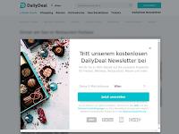 DailyDeal AT Vorschau-Bild