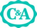 C&A Vorschau-Bild