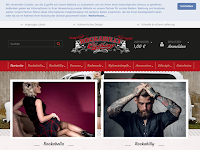 Rockabilly Clothing AT Vorschau-Bild