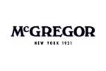 McGregor AT Vorschau-Bild