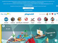 Playmobil Vorschau-Bild
